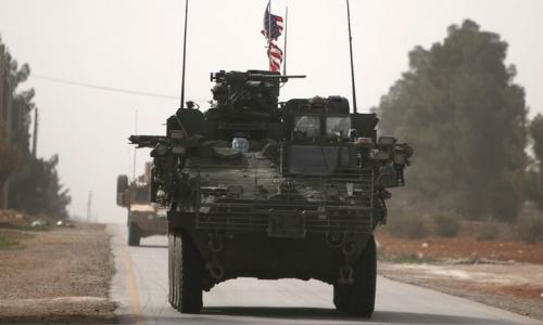 Business Insider: американской армии в Сирии нет равных
