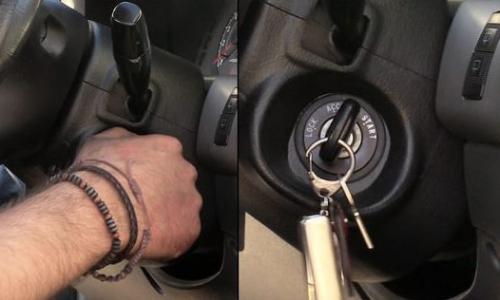 Как завести машину, если сел аккумулятор: пошаговая инструкция