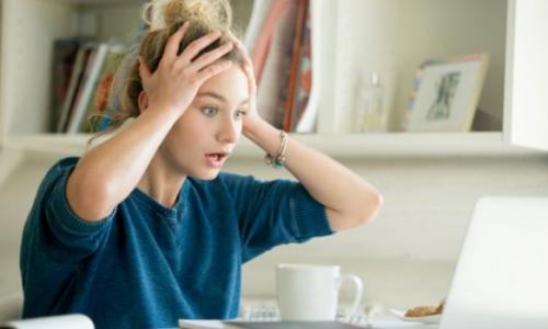 Социальные сети негативно влияют на психическое здоровье подростков: исследование
