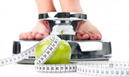 7 привычек, которые ведут к набору лишнего веса