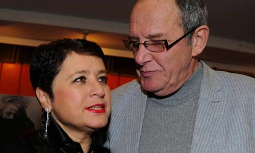 Можно ли родить в 56 и 57 лет как жена Виторгана