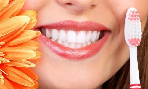 Что будет, если не чистить зубы?