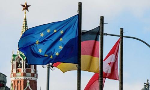 Трампа разозлило, что ЕС выслал мало российских дипломатов