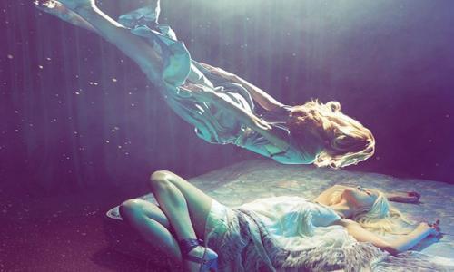 Как контролировать свой сон? Техника самовнушения