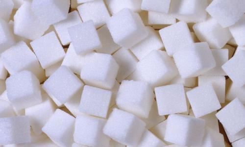 Что происходит с вашим телом, когда вы едите сахар