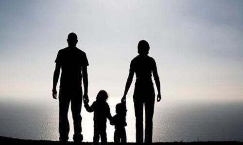 3 фразы, которые стоит сказать своим родителям