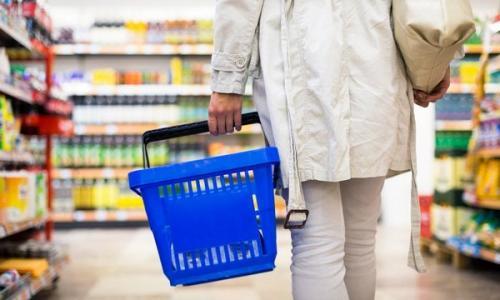 5 продуктов, которые нельзя покупать в супермаркетах!