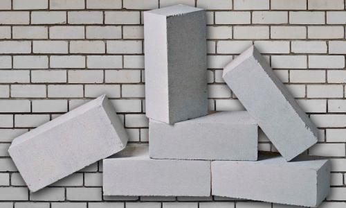 Плюсы и минусы силикатного кирпича для строительства