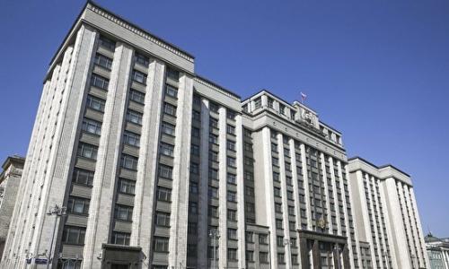 В Госдуму внесли законопроект о принудительном трудоустройстве выпускников вузов