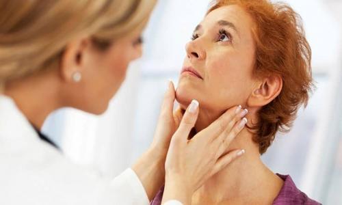 Симптомы рака желудка, которые нельзя игнорировать