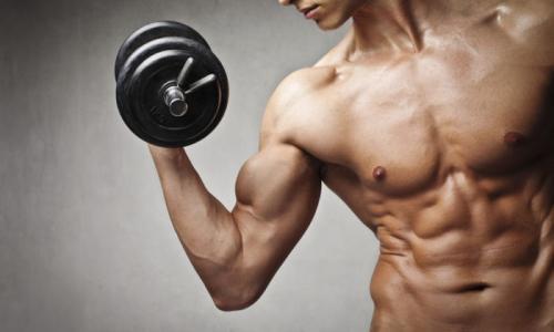 23 способа повысить тестостерон без вреда для здоровья