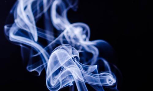 Названы пять эффективных способов бросить курить