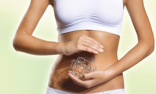 Потеря веса может сигнализировать о раке