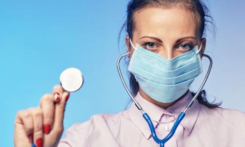 Учитесь не болеть! Снижаем риски опасных заболеваний