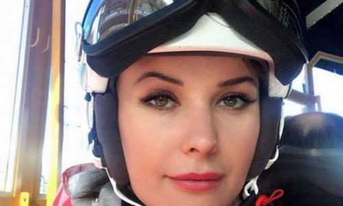 «Оксана уже не та»: Федорова показала фото с курорта