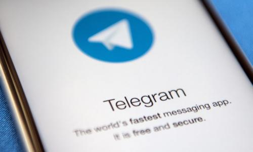 Telegram анонсирует свою криптовалюту