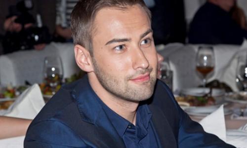 Дмитрий Шепелев перестал скрывать правду о болезни сына Жанны Фриске