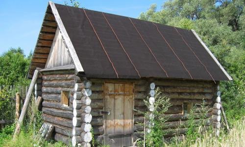 В России вводится новый налог для жителей деревень и дачников