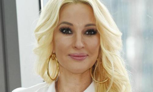 Беременная Кудрявцева отказалась от работы