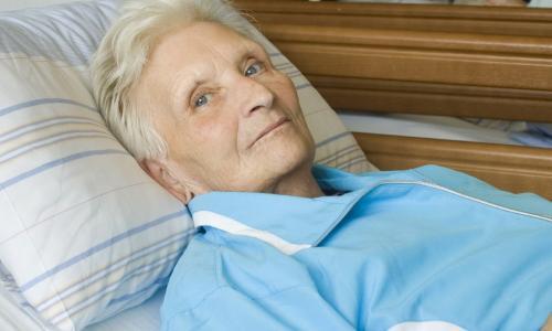 Сколько спать, чтобы не получить деменцию, если вам за шестьдесят