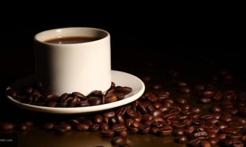 Кофе неожиданно продемонстрировал новое полезное свойство
