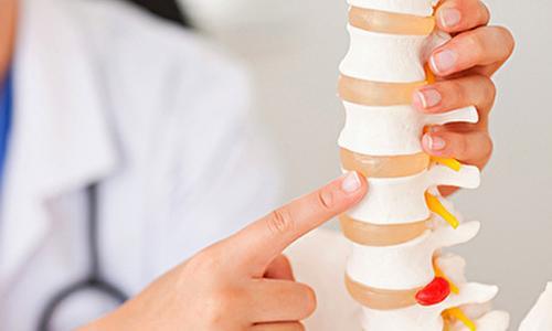 Окончательное средство для лечения позвоночника, коленей и суставов