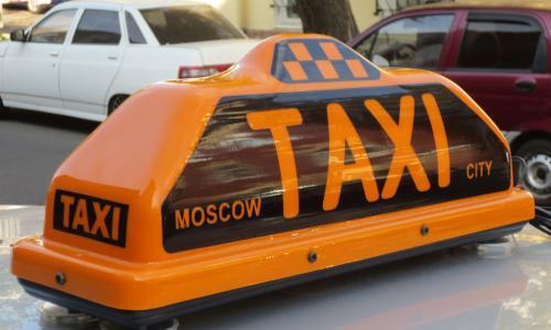 Мать протаранившего иностранцев таксиста рассказала о сыне