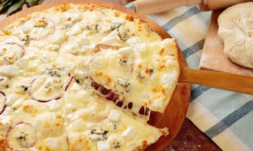 Шефы кулинарии открыли секрет самой вкусной пиццы в мире