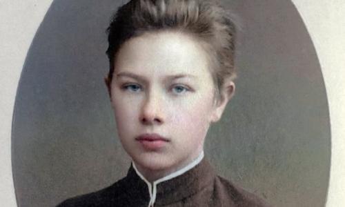 Надежда Крупская: выяснилось, кем она была по происхождению