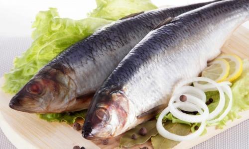 Смертельно опасно: никогда не ешьте и не покупайте эту рыбу