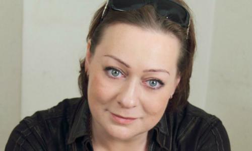 Аронова рассказала о страшной болезни: признание актрисы