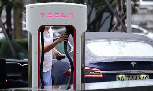 Tesla уличили во вранье