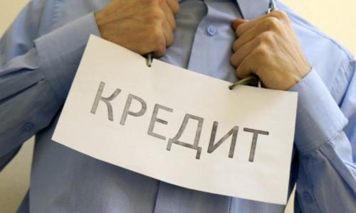 Россиянка лишилась ипотечной квартиры и бросила кота