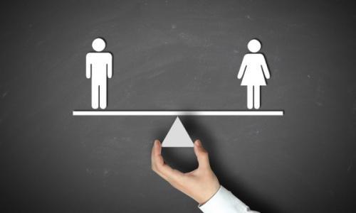 Госдума не приняла проект закона о гендерном равенстве