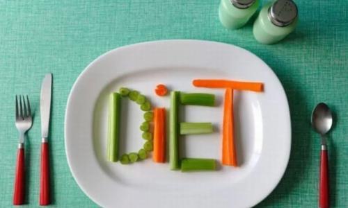 Ученые предупреждают о негативных последствиях строгих диет