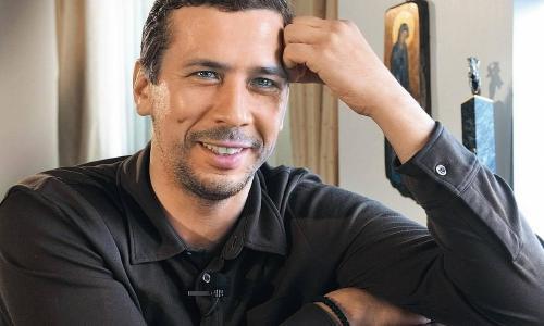 Андрей Мерзликин сообщил о победе над раком 4-ой стадии