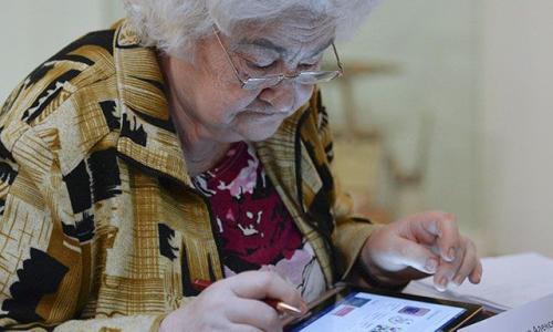 Повышение пенсионного возраста спасет российский бюджет