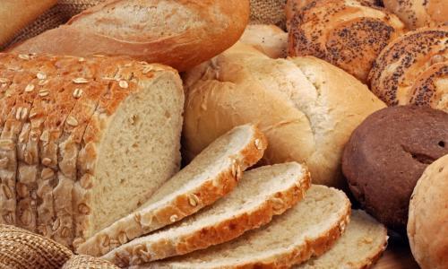 Как нельзя хранить хлеб
