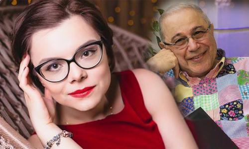 «Таня беременна»: Соседи о молодой любовнице Петросяна
