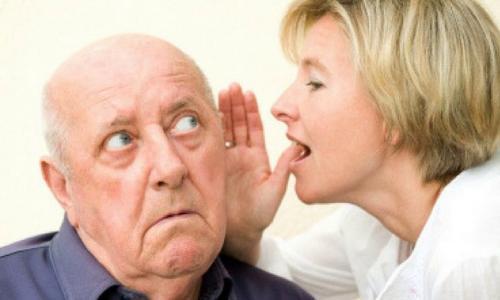 4 вещи, которые улучшат слух