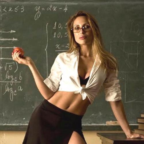 Русское домашнее порно с блондой