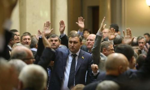 Закон приняли втихую: тяжелая весть для россиян с 1 марта