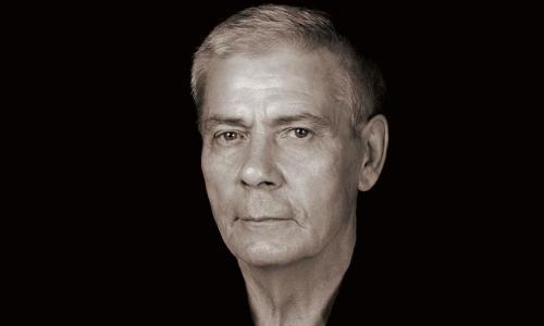Умер народный артист России