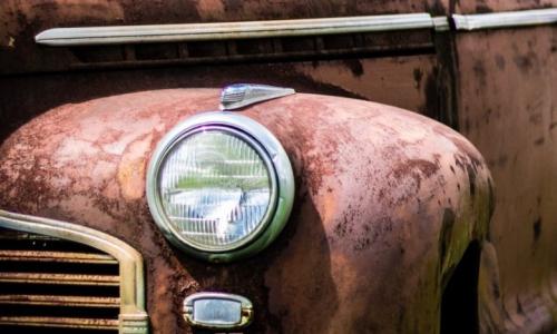 Запрет старых автомобилей. Здравая идея - не повод для спекуляций