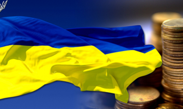 Миссия МВФ: каких реформ потребуют от Украины в обмен на кредит
