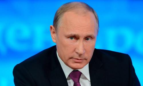 Обманувший Путина Лукашенко встал на сторону Украины