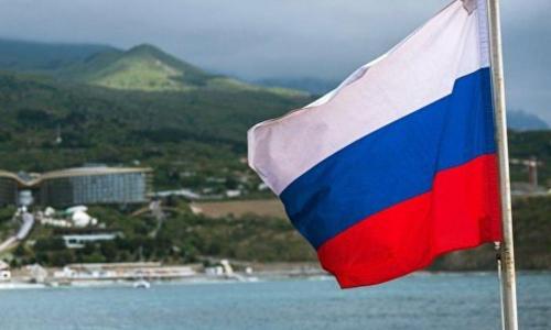 Москва растолковала Киеву выгоду от признания Крыма российским