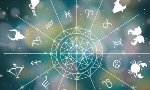 Самый искренний знак зодиака