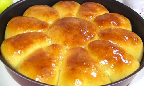 Пирог с яблоками по самому простому рецепту, тает во рту