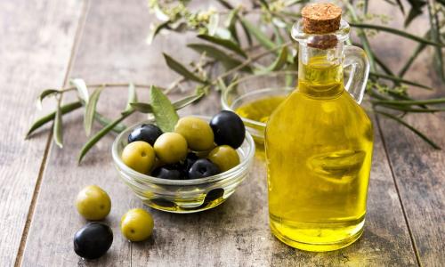 Растительное масло: почему ученые против употребления этого продукта?